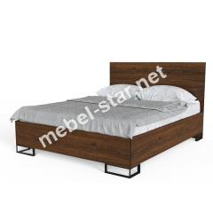 Кровать Аскет