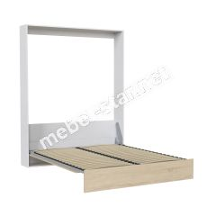Кровать-шкаф Мира