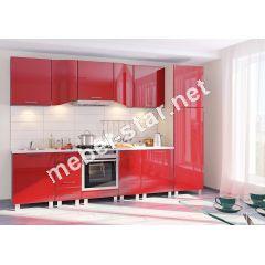 Кухня КХ-167 длина 3,2м