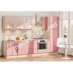 Кухня КХ-183 длина 3,2м