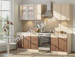 купить мебель в интернет магазине мебель стар украина условия