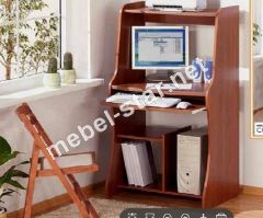 Стол для компьютера 0-202