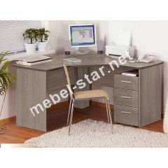 Компьютерный стол СК-3720