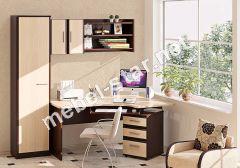 Стол компьютерный  СК-3730