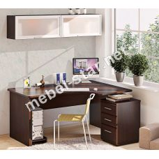 Стол компьютерный СК-3731