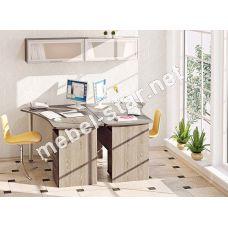 Компьютерный стол СК 3734