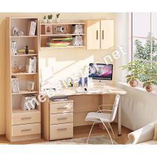 Компьютерный стол СК3735