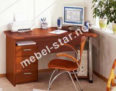 Компьютерный стол sk-3736