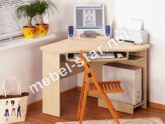 Компьютерный стол SK 3751