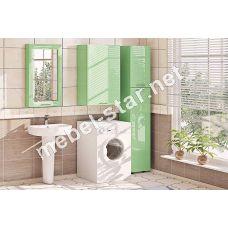 Мебель в ванную ВК 4921