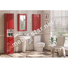 Мебель в ванную ВК 4922