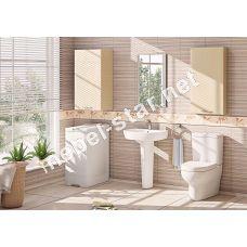 Мебель в ванную ВК 4923