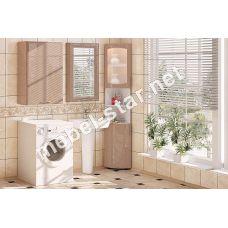 Мебель в ванную ВК 4924