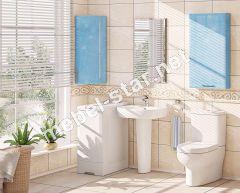 Мебель для ванны ВК 4926