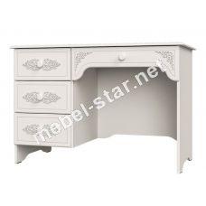 Письменный  стол Анжелика