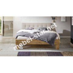 Двуспальная кровать L002