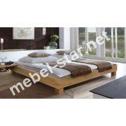 Двуспальная кровать L003