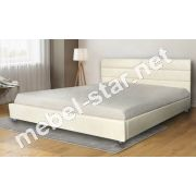 Двуспальная кровать L006