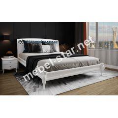 Двуспальная кровать Дублин 1