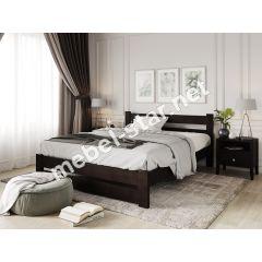 Односпальная, двуспальная кровать Таллин