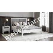 Двуспальная кровать Верона