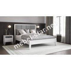 Двуспальная кровать Верона А