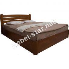 Двуспальная кровать София V  с подъемным механизмом