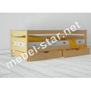 купить подростковую кровать
