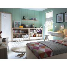Детская комната  BIGI