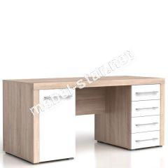 Стол письменный BIGI