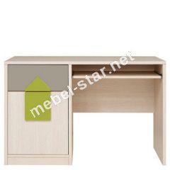Письменный стол Стрелка