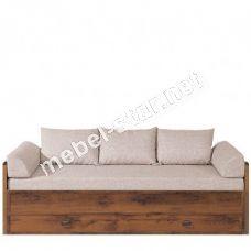 Кровать раздвижная Индиана