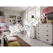 Купить модульную систему мебели