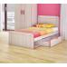 Детская модульная мебель Рио