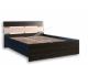 Двуспальная кровать Неаполь