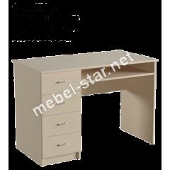 Письменный стол CПФ-3