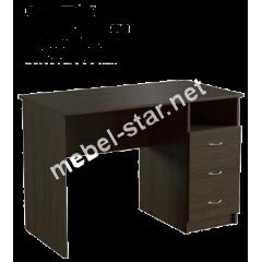 Письменный стол CПФ-5