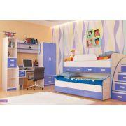 детская мебель киев детские стенки купить мебель для детской комнаты