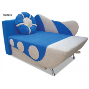 Купить детский диван Киев