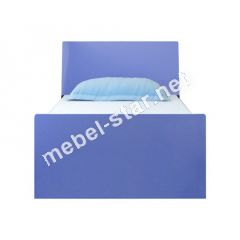 Кровать Аватар N 90