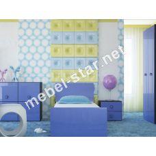 Детская мебель Аватар