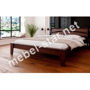 Двуспальная кровать Венеция
