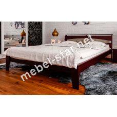 Двуспальная кровать Венеция К