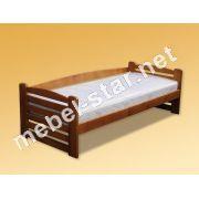 Подростковая кровать Бук 8