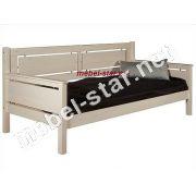 Подростковая кровать- диванчик Барин