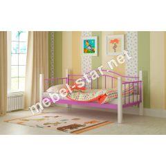 Детская и подростковая  кровать Алонзо