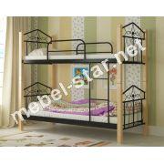 Двухъярусная кровать Тиара