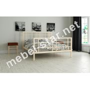 Металличекие кровати