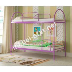 Двухъярусная кровать Сеона