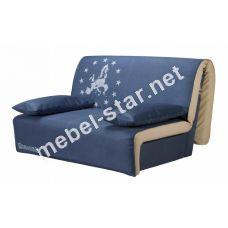 Диван- кровать Смайл 8